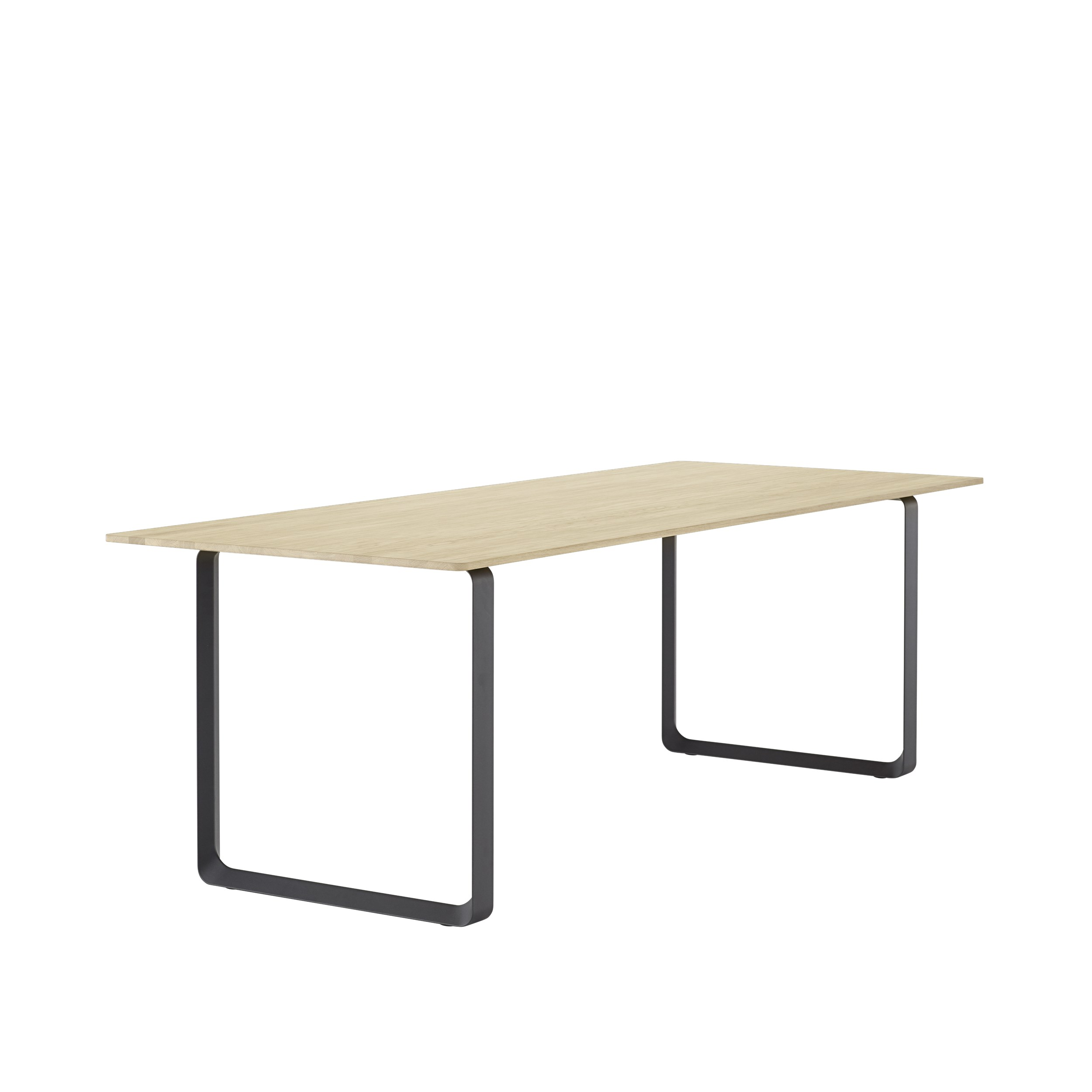 70/70 Table Large L225 x 90cm