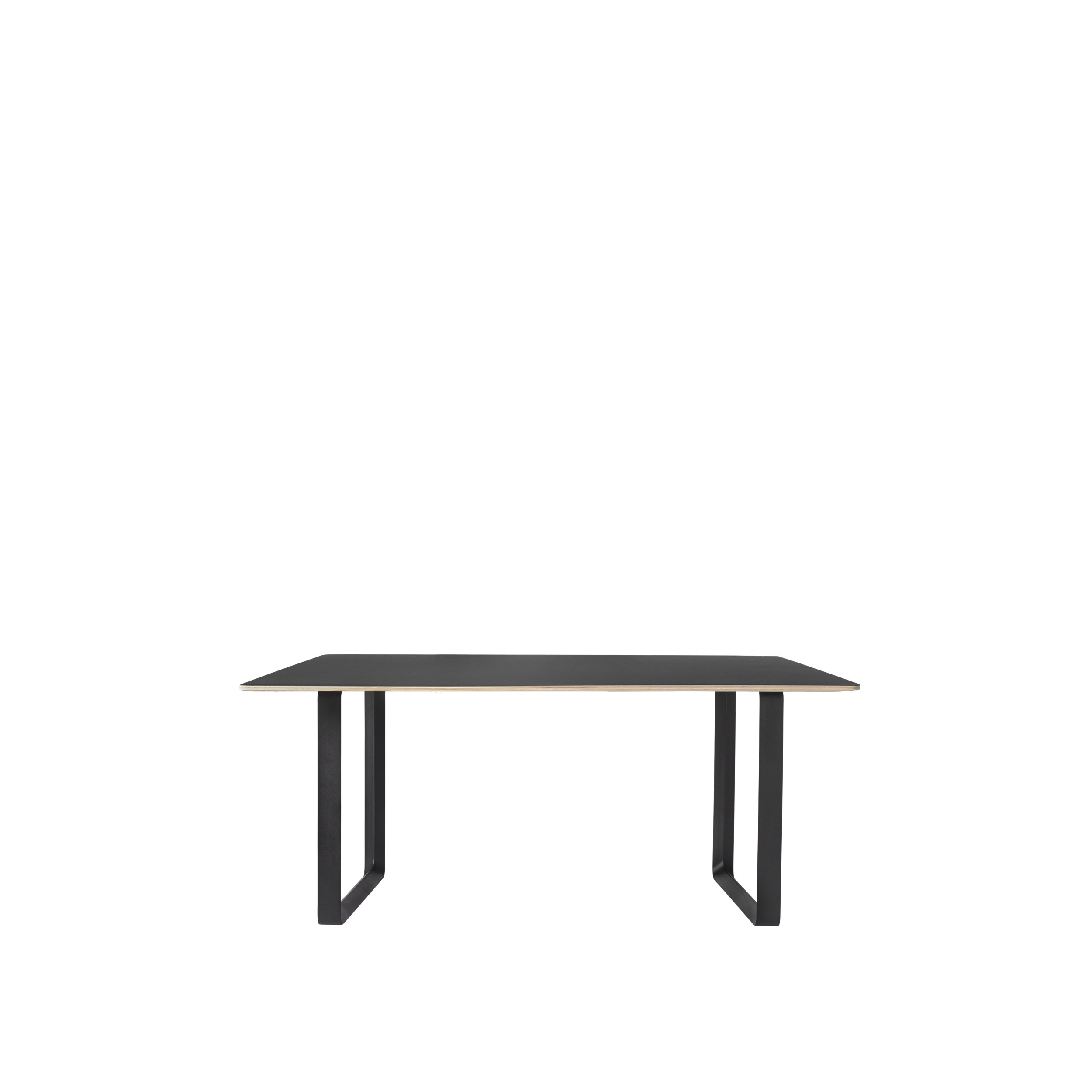 70/70  small table L170 x 85cm