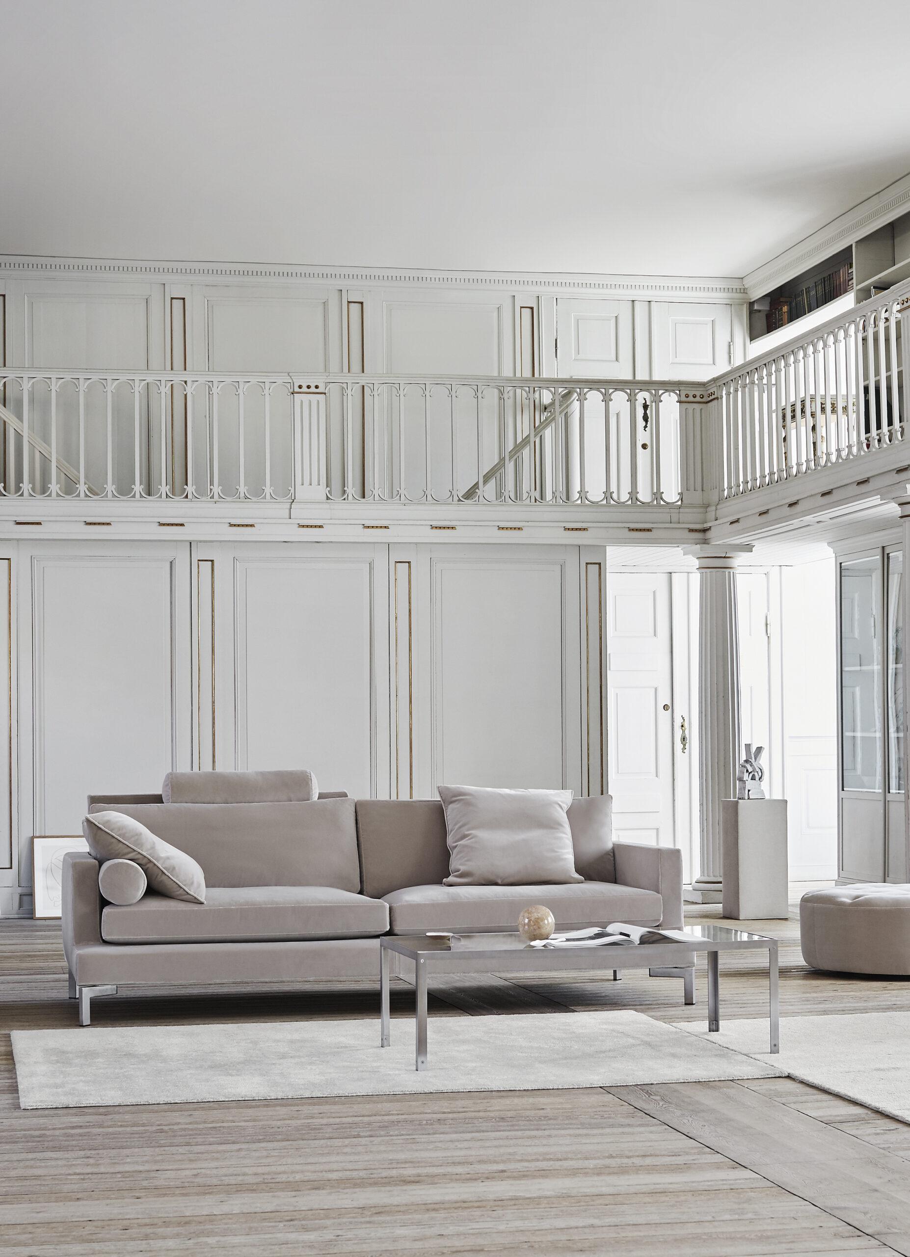 Great Lift Sofa L240cm