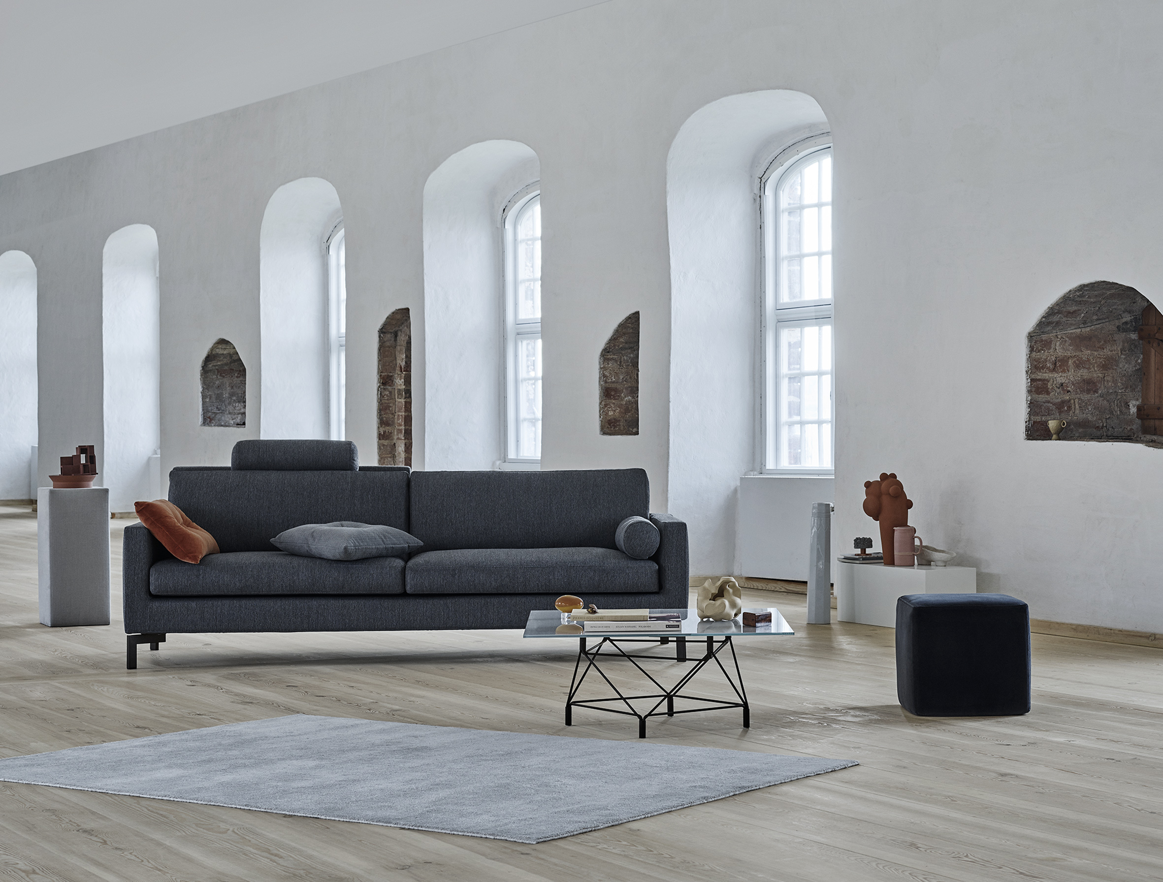 Lift Sofa from 150cm