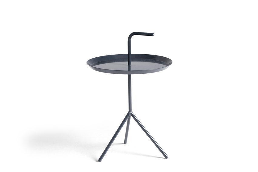 DLM small table