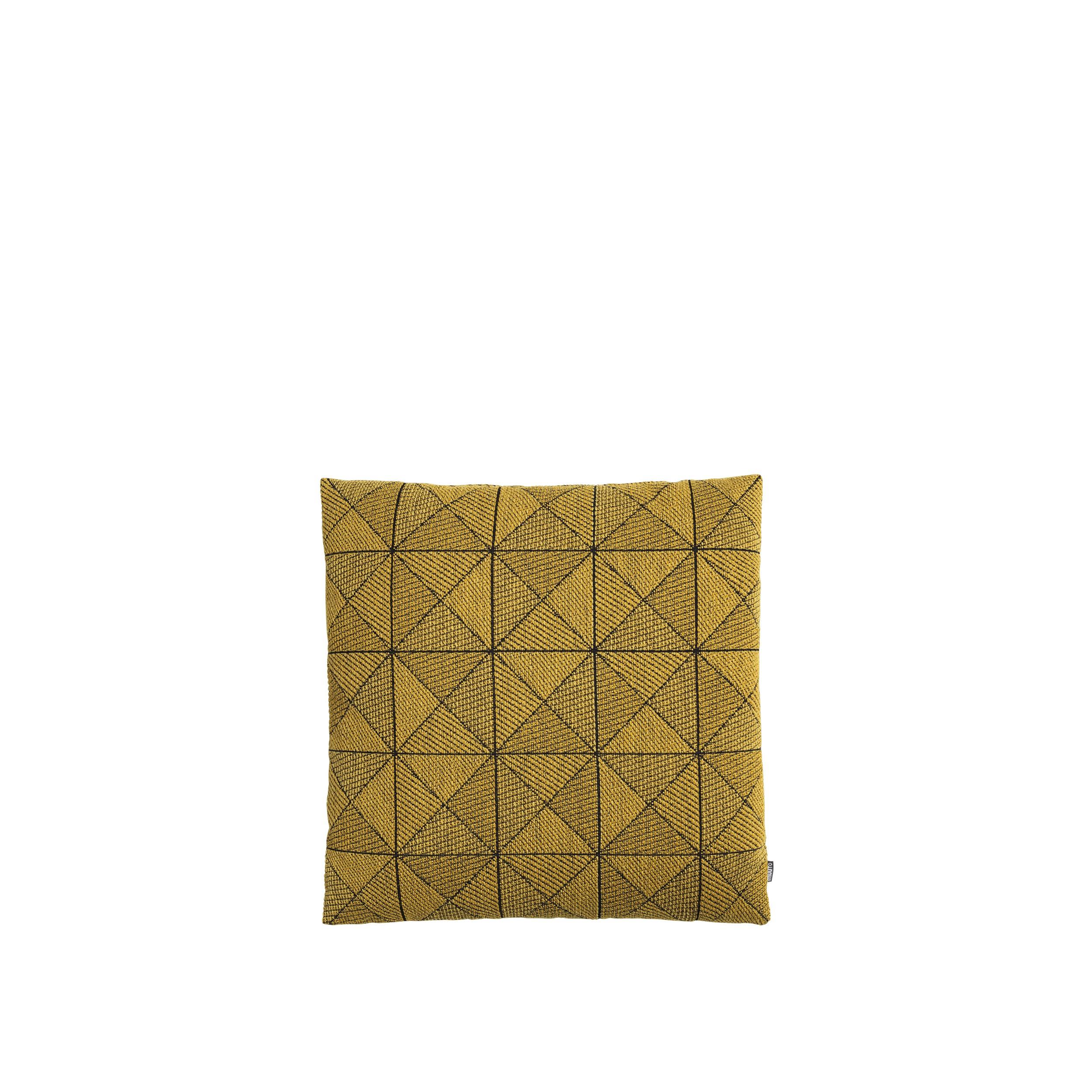 Tile Cushion 50 x 50cm