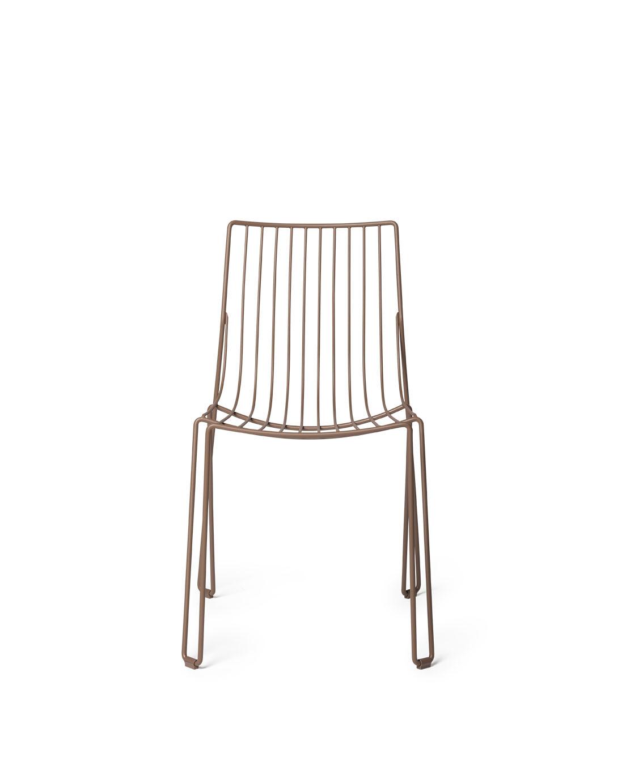 Tio Chairs x 4