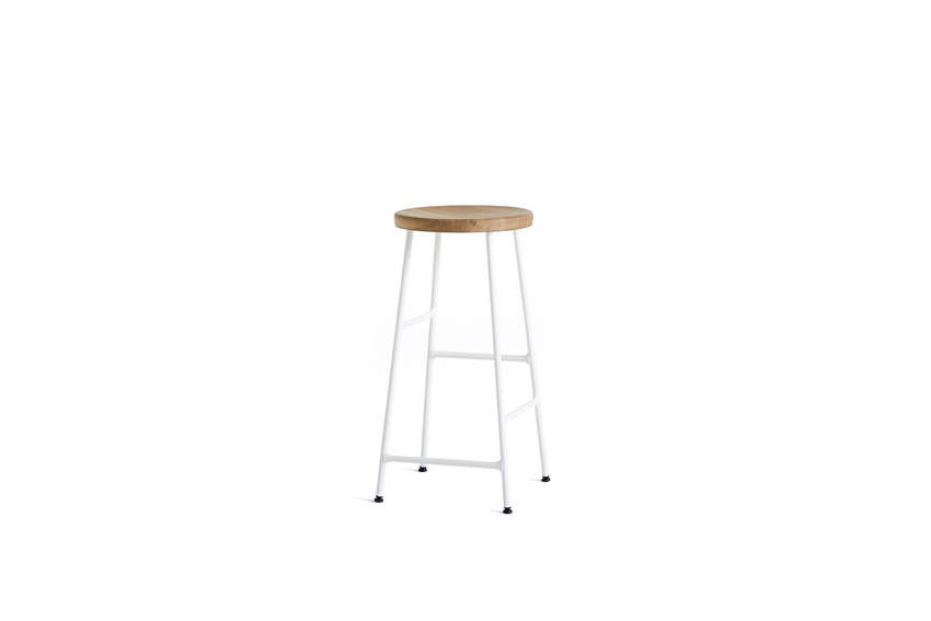 Cornet Bar Stool Low