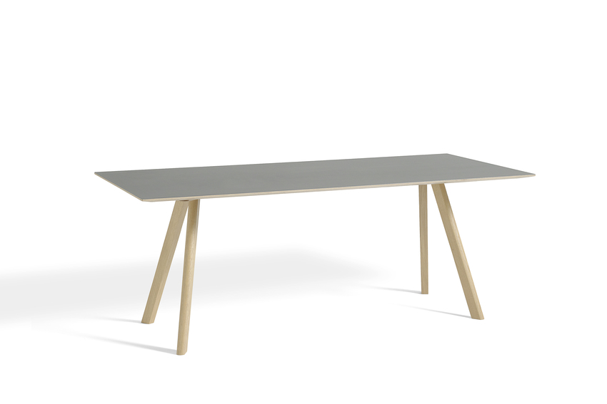 CPH 30 Dining table 200 x 90, h74cm