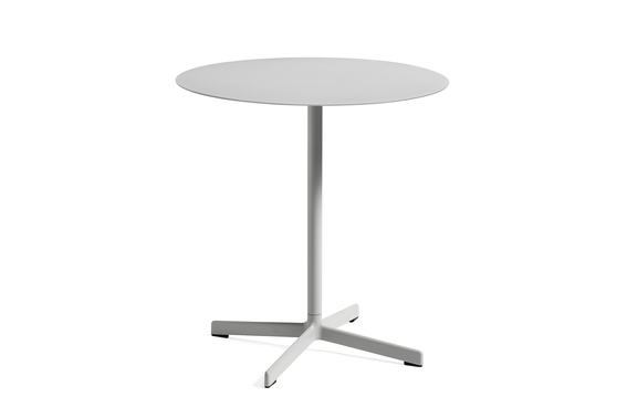 Neu Outdoor Table Diameter 70cm