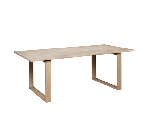 ESSAY tm Table 190 x 100cm