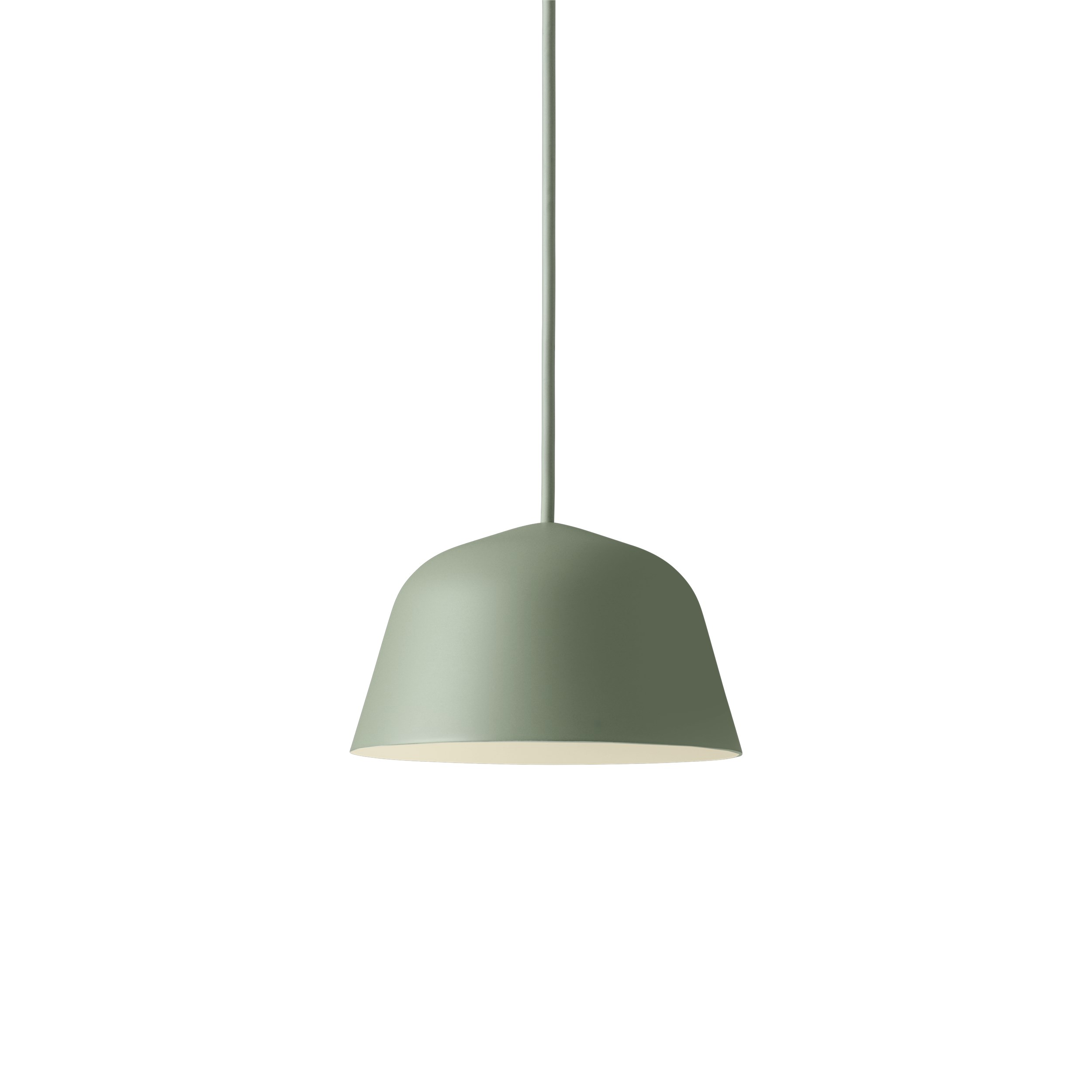 Ambit Mini Pendant Lamp