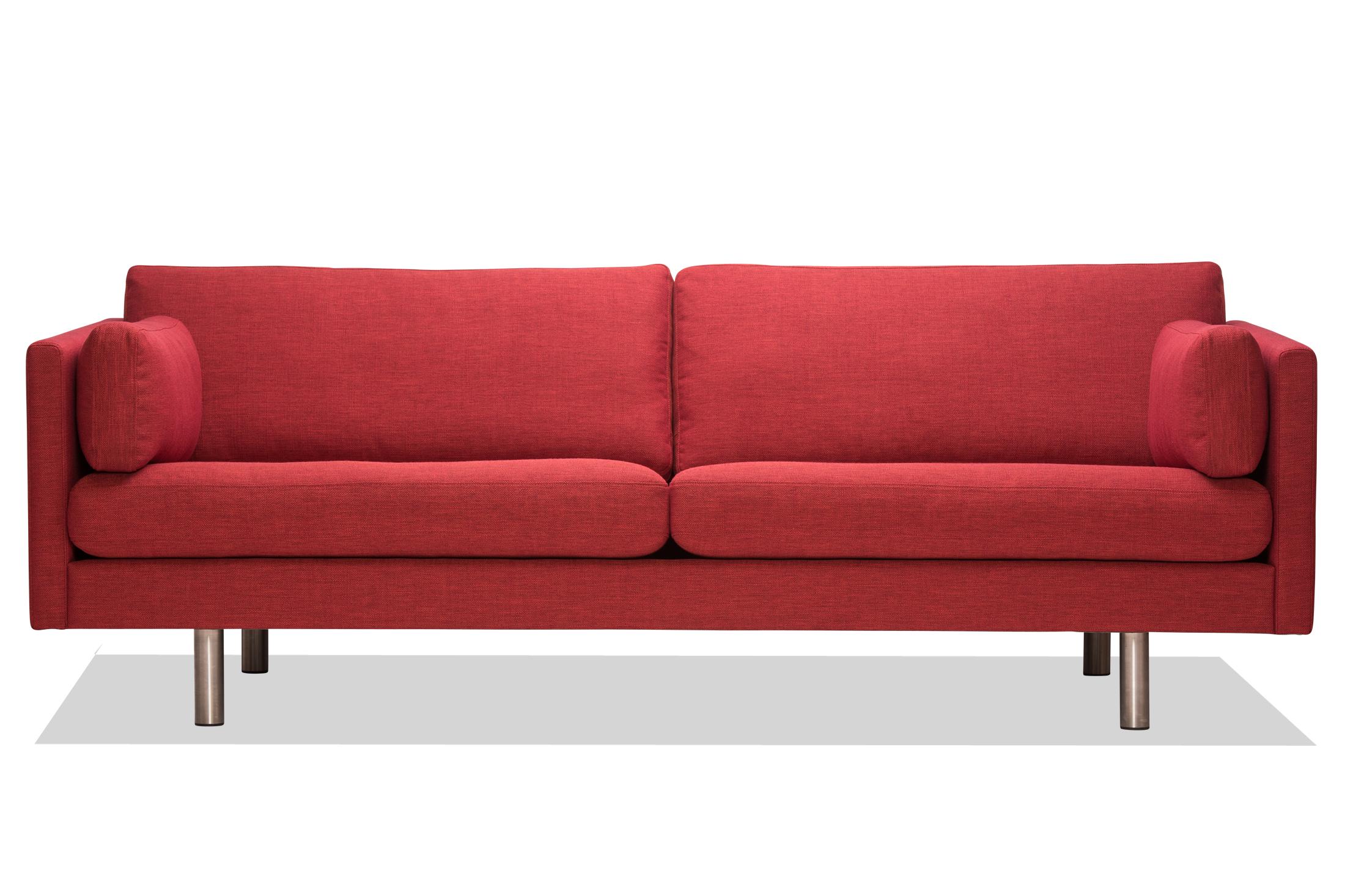 SL Sofa series 2.5 seater 183cm