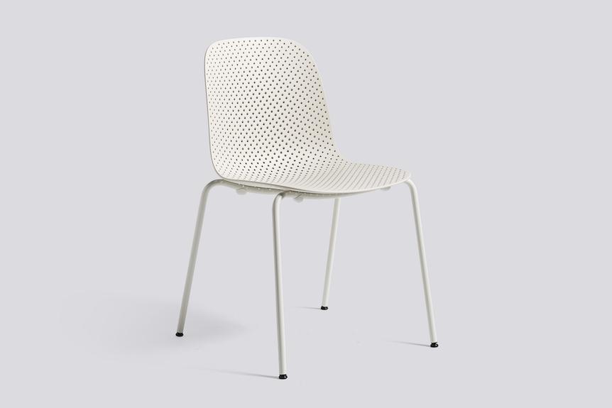 13 Eighty Chair