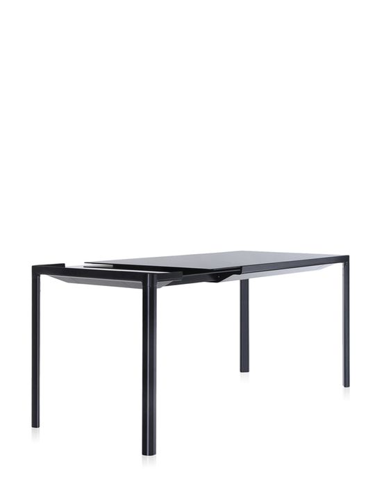 Kartell Extendible Zooom table