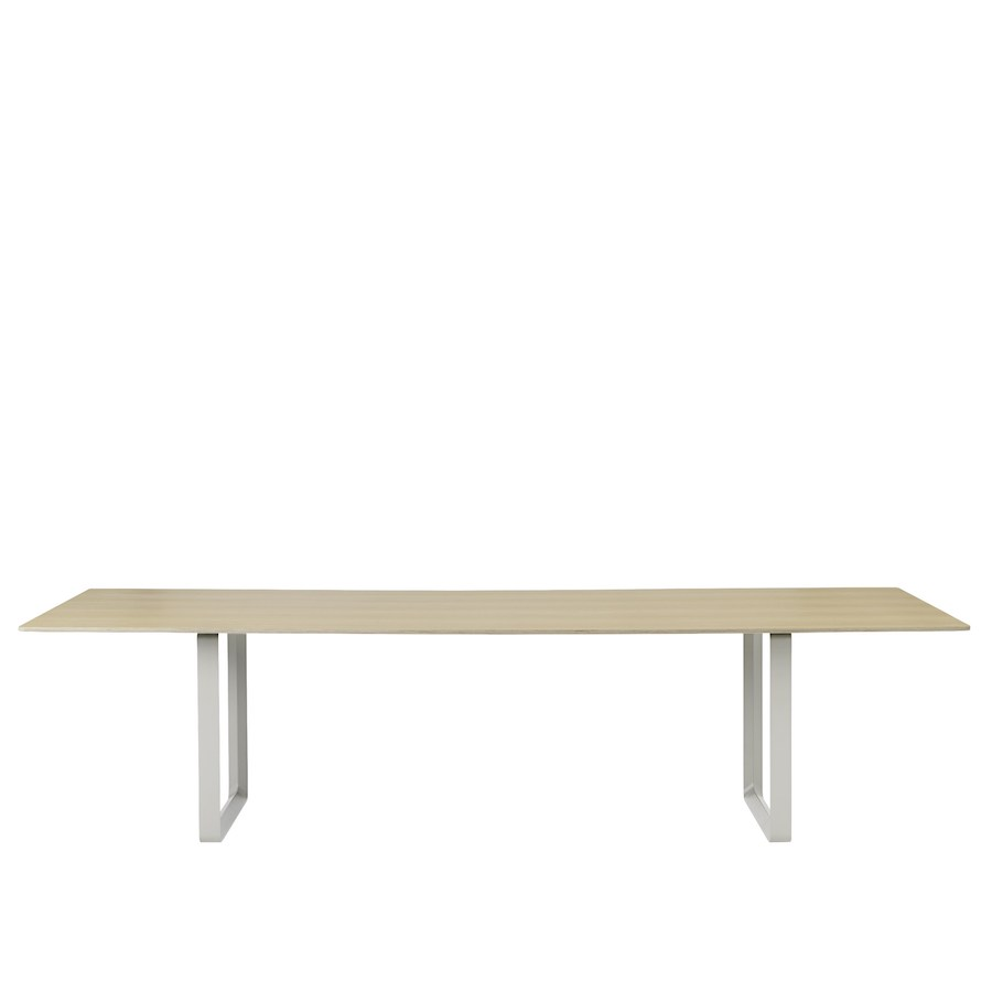 70/70 Table XXL L295 x 108cm