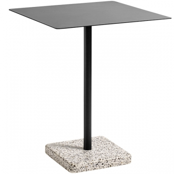 Terazzo Table 60 x 60cm