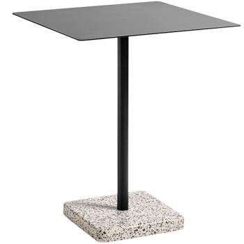 Terrazzo Table 60 x 60cm