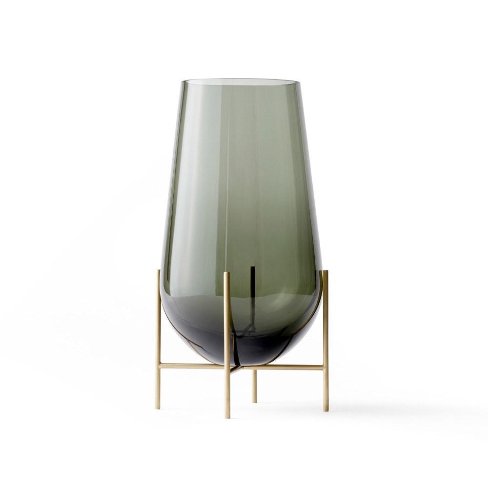 Echasse Vase-Medium