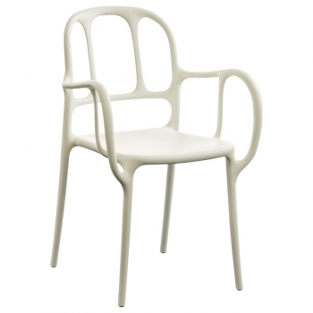 Mila Chair, in 4s