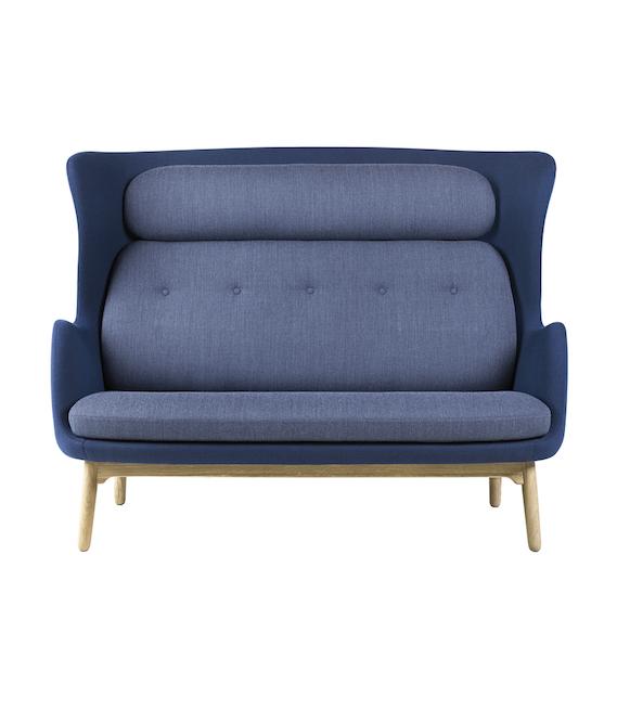 RO sofa TM-Oak Frame
