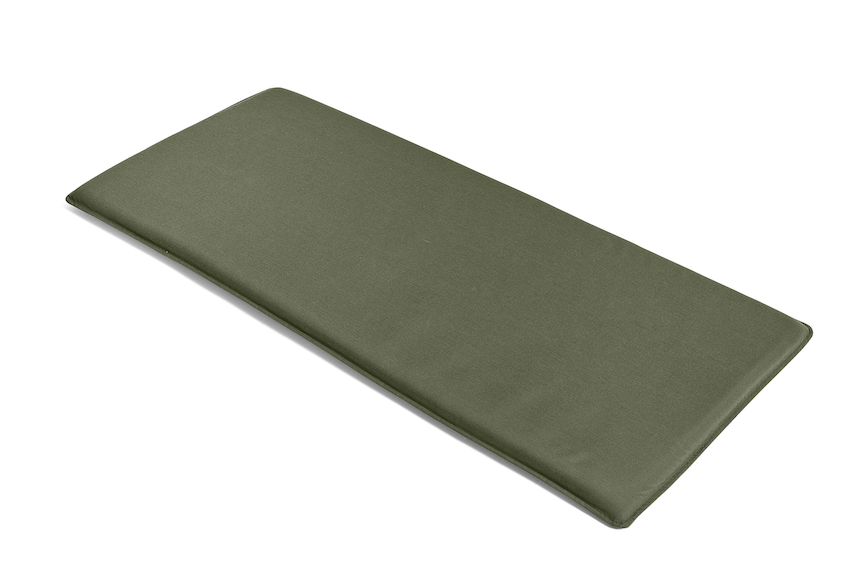 Palissade Dining Bench Seat Cushion