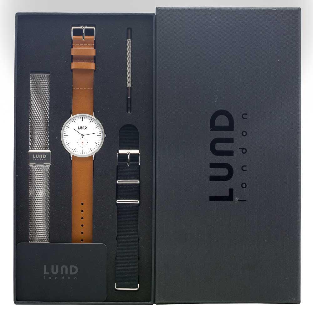 Watch Sets 41mm
