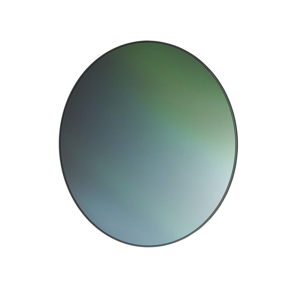 Objects Mirror  Ø 76 cm
