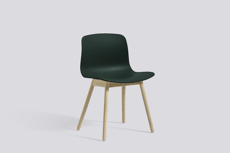 AAC 12 chair
