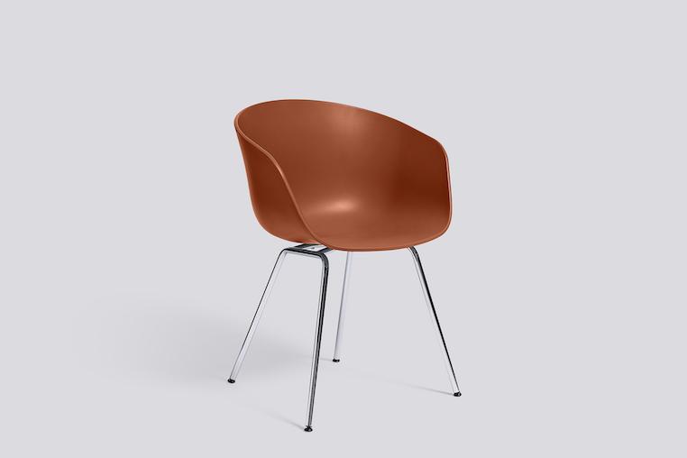 AAC 26 chair