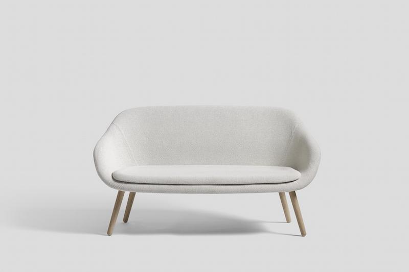 AALounge Sofa