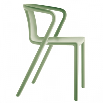 Air Armchair, price for 4