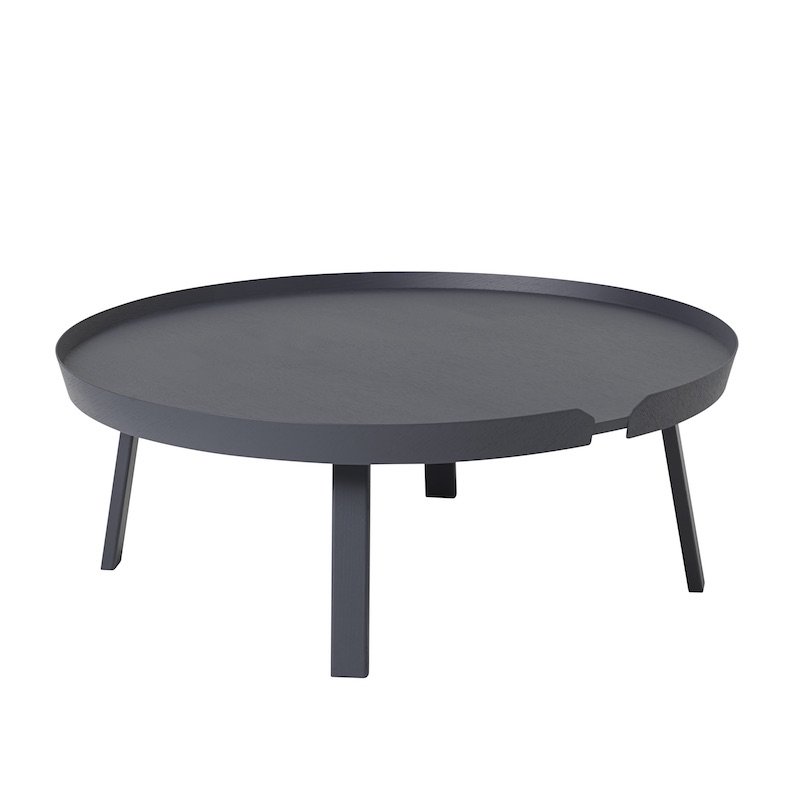Around Coffee table XL