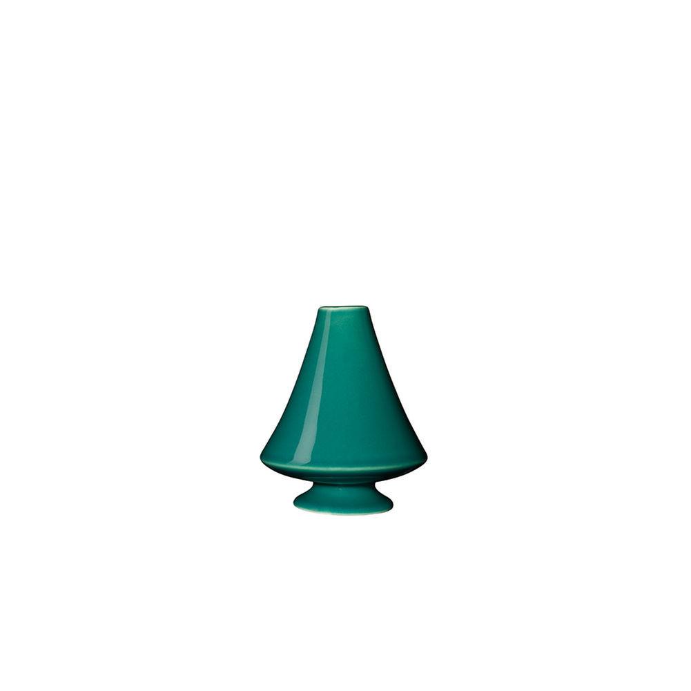 Avvento Candleholder  H105mm