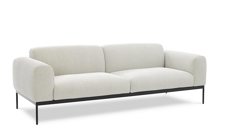 Bon Sofa
