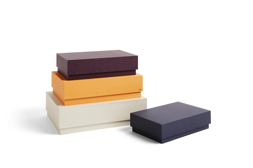 Box Box-