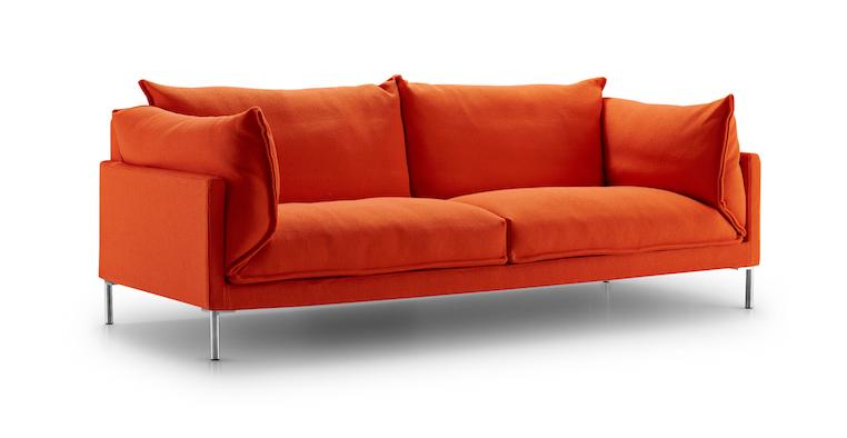 Butterfly Modular Sofa