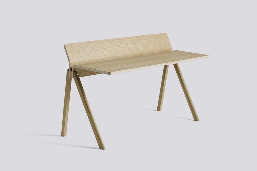 CPH 190 Desk