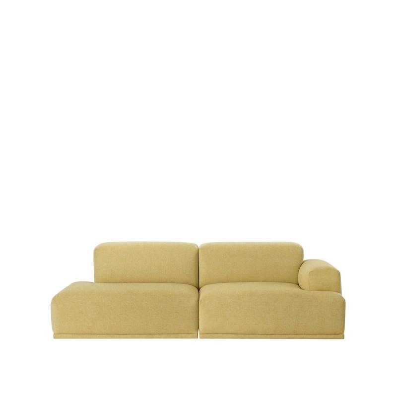 Connect Modular Sofa No 6