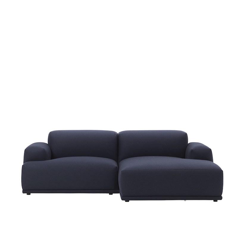 Connect Modular Sofa No 3