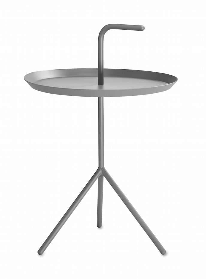 DLM xl Table