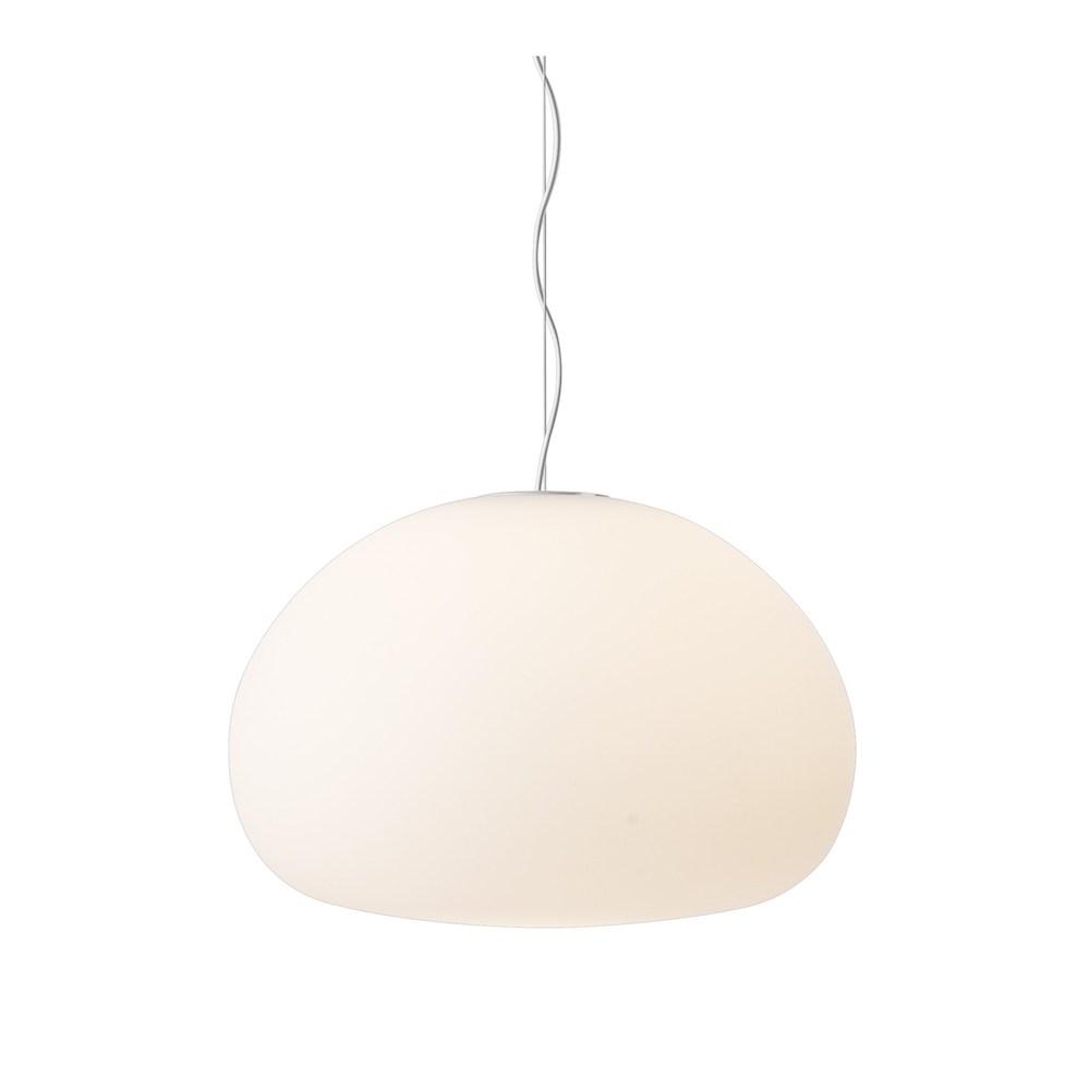 Fluid Pendant lamp Large
