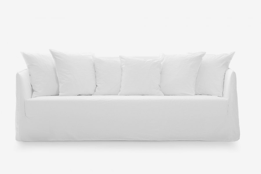 Ghost 12 sofa