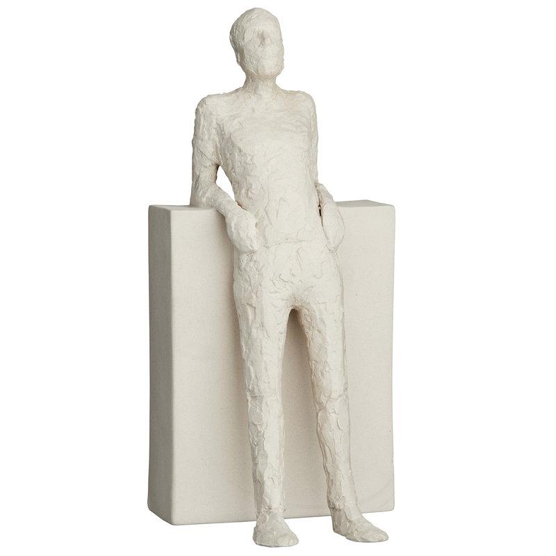 The Hedonist Figure