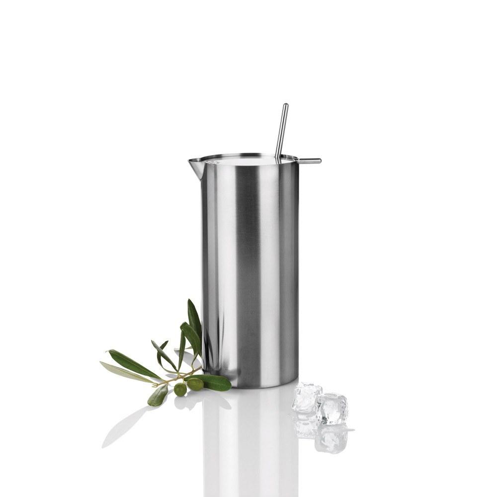 Cylinda Line Martini MIxer