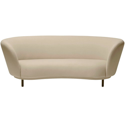 Dandy-2 Seater sofa