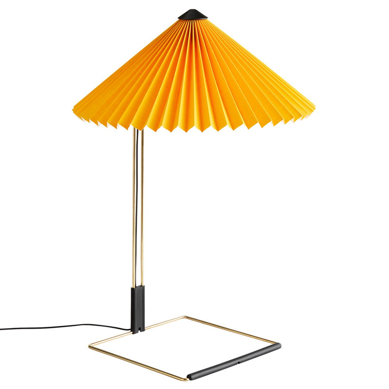 Matin Table Lamp Large