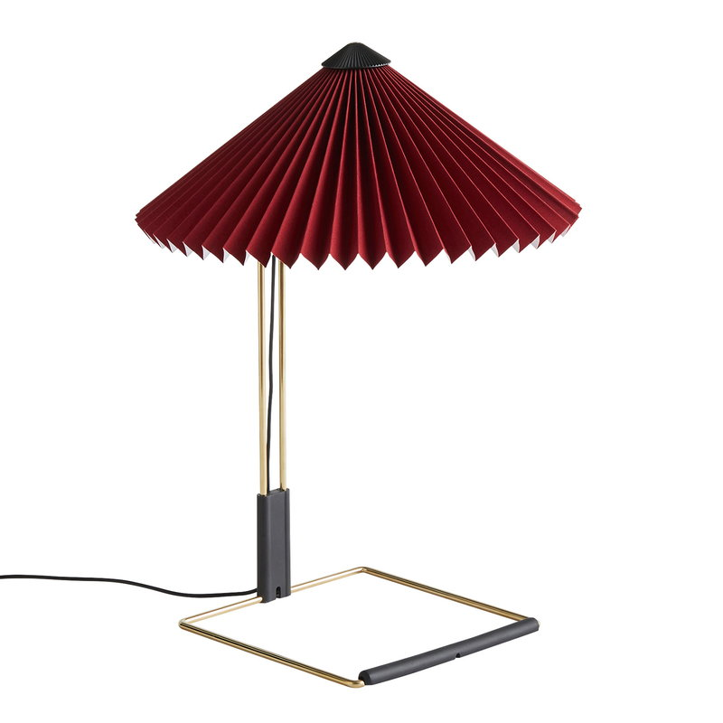 Matin Table Lamp Small