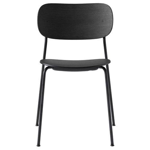 Co-Chair
