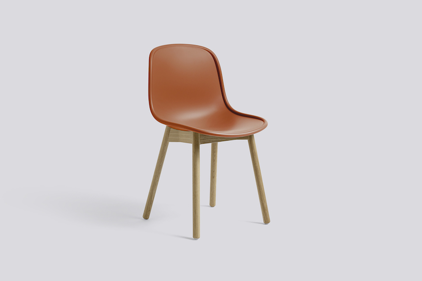 Neu13  Chair