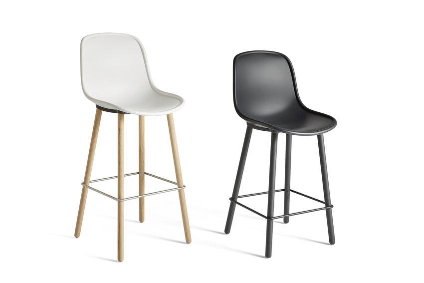 Neu 12 Bar Stool