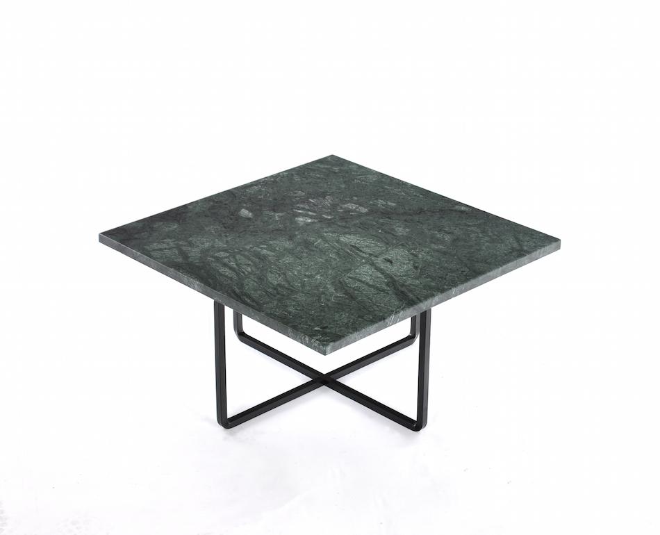 Ninety Table Small