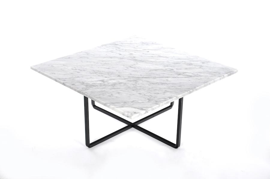 Ninety Table medium