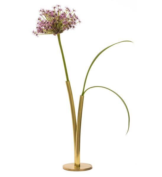 Skott Vase Small